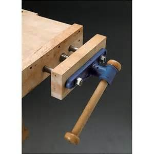 new and used cabinet makers wood woodworker s vise for