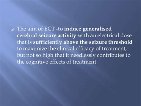 chemical induction of seizures chemical induction of seizures 28 images screening methods for antiepileptic activity