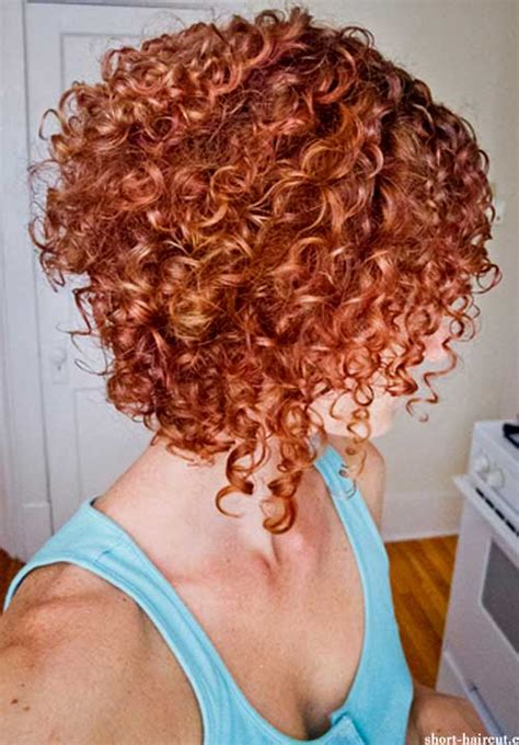 can you perm an a line bob cut 70 best a line bob hairstyles screaming with class and