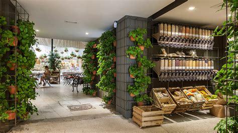 la casa de co madrid muud magazine el huerto de lucas un restaurante ubicado