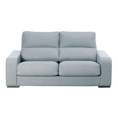 sofas de 2 plazas el corte ingles sof 225 s 2 plazas el corte ingl 233 s