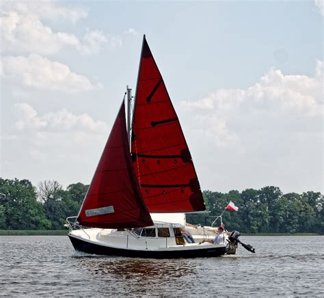 haber boats haber sailing yachts westwater yacht sales
