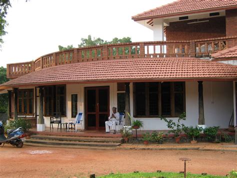 requirement to buy a house 2 bhk farm house for sale in pondicherry rei256180 4