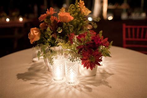 Top 21 Ideas For The Dining Table Centerpiece Qnud Wedding Rehearsal Dinner Centerpieces