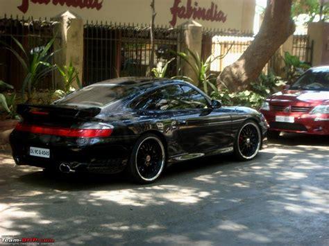 Porsche And Lamborghini My Toys Porsche Lamborghini Hummer H2 And
