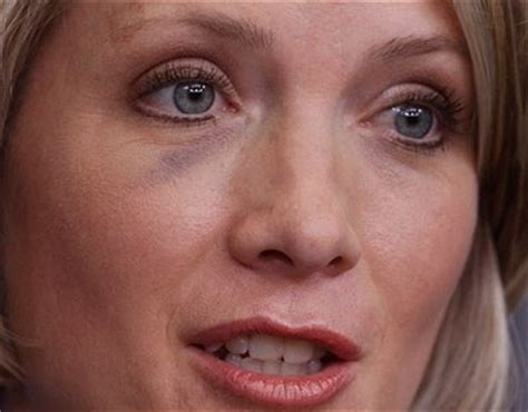 dana perino arrested drunk driving dana perino arrested for dui bing images