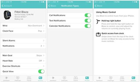 how to sync fitbit with android phone how to sync fitbit with android phone the fitbit mobile app now lets you sync trackers