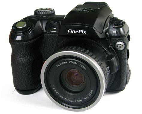 fujifilm finepix fujifilm cameras