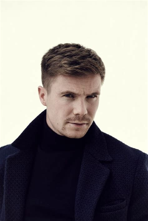 17 best ideas about joe dempsie on pinterest gendry game