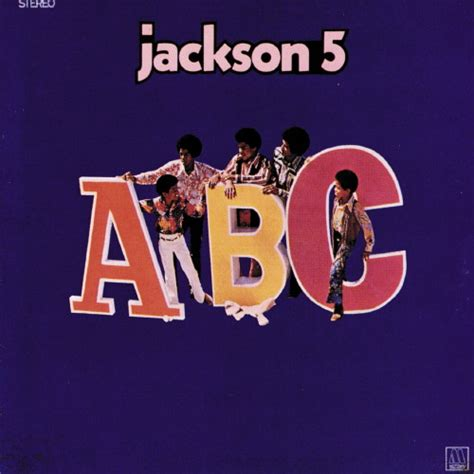 michael jackson abc song 3718252876 99487fb21c jpg