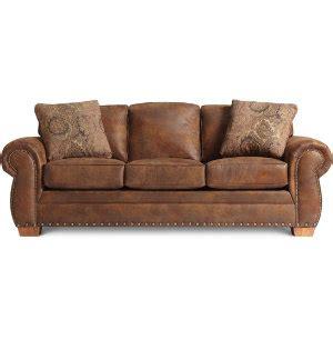 sundance sofa sundance sofa