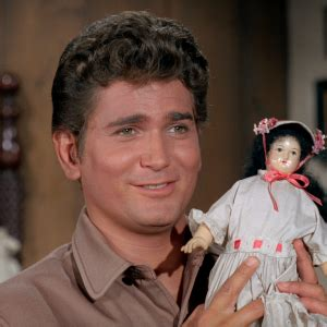 little house on the prairie pilot part4 highlights from the ponderosa to the prairie the michael landon story
