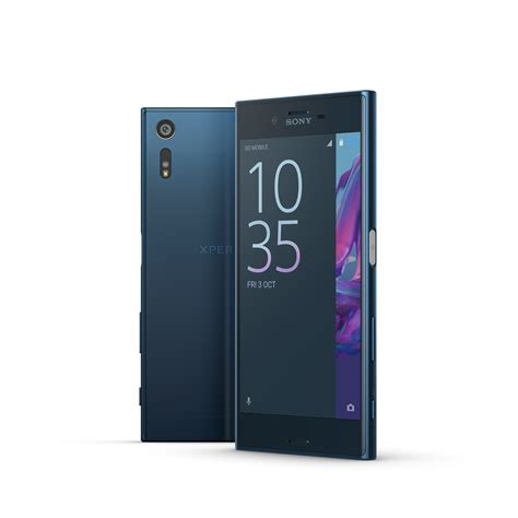 sony mobile it xperia xz official site sony mobile global uk
