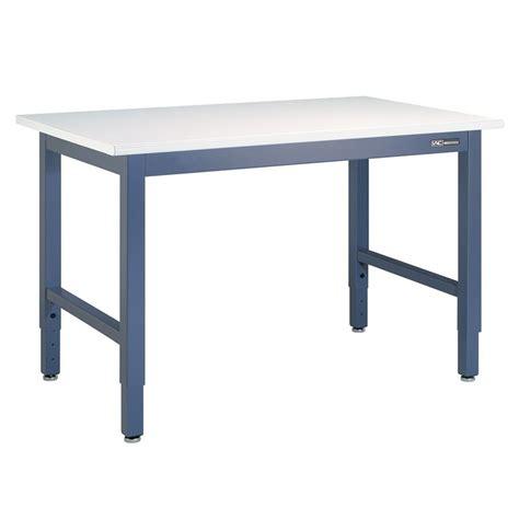 iac benches iac industrial workbench work table heavy duty steel