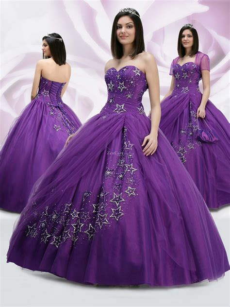 Home Fashion Design Houston by Stylish Prom Dress Ball Gown Collection Outfit4girls Com