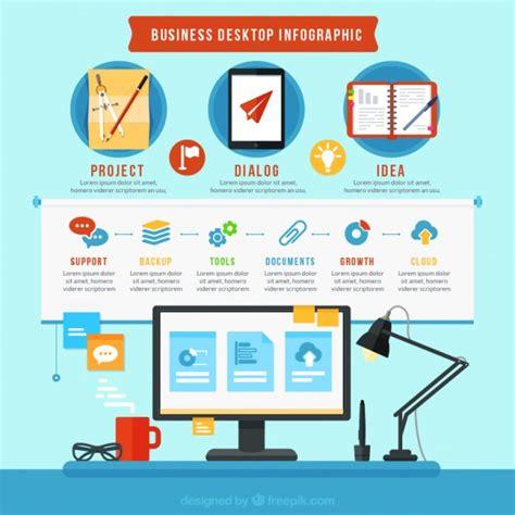Computer Graphic Design 1 business desktop computer graphic vector free