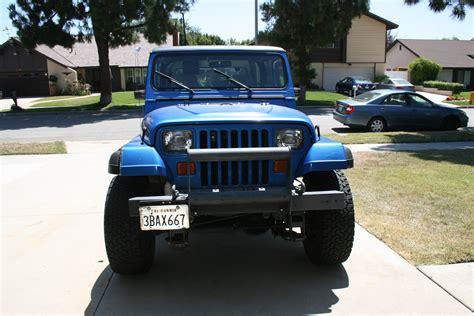 matte navy blue jeep 100 jeep matte blue kc trends showcase 20 xd crank