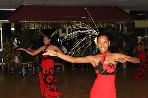 robe tahitienne soir 233 e