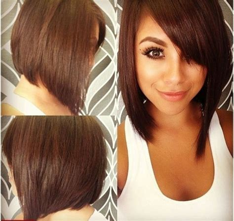 front haircut for women bob hairstyles for fat faces fade haircut