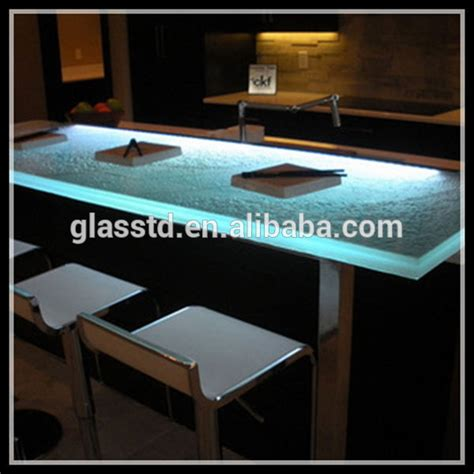 restaurant bar tops for sale luxury restaurant bar counter tops modern table bar buy restaurant bar counter tops