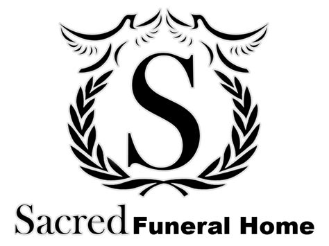 our services sacred funeral homes