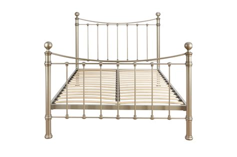 Pewter Bed Frame Hastings Pewter King Bed Frame Horseandjockeytylersgreen