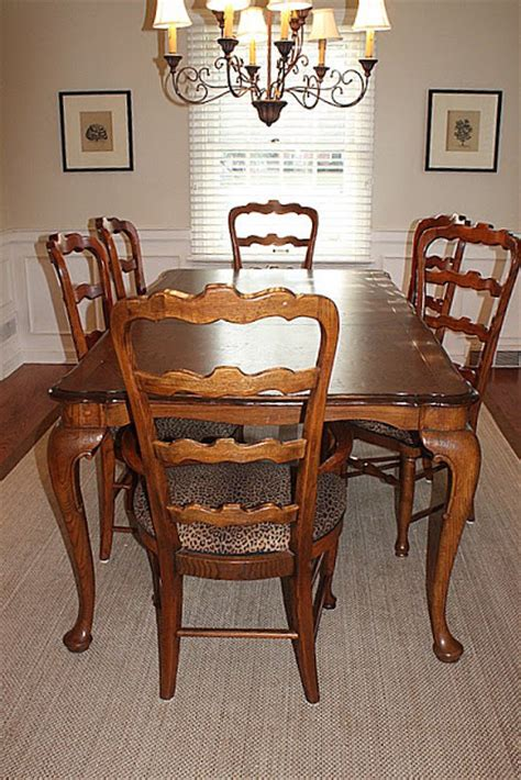 lane dining room furniture lane furniture dining room marceladick com