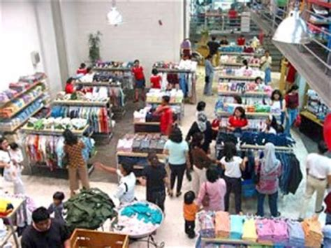 Harga Baju Merk Timberland daftar factory outlet di bandung wisata bandung