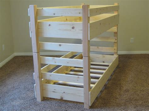 where to buy bunk beds crib bunk bed model mygreenatl bunk beds tips to buy a