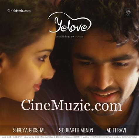 download mp3 of malayalam album flames yelove malayalam album mp3 song download cinemuzic com