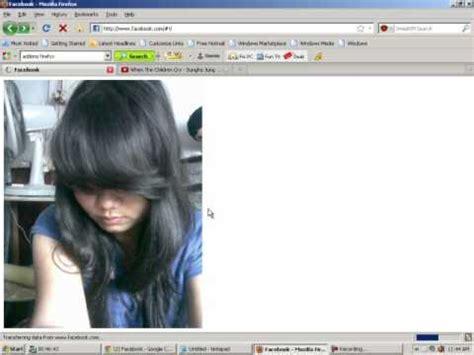 fb lite transparan cara mengubah background fb dengan foto sendiri asurekazani