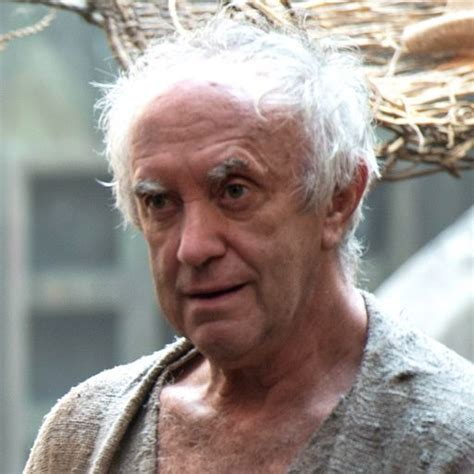 game of thrones actor high sparrow gameofthrones spoilers characters that won t survive
