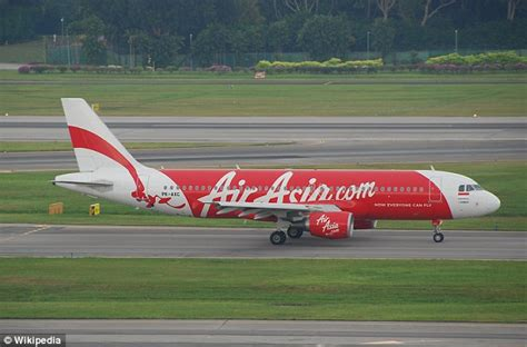 airasia flight qz8501 missing air asia flight is latest flaw in troubled airline