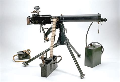 opening repertoire the modern sã misch combating the kingâ s indian and benoni with 6 bg5 books vickers machine gun gun machine vickers 303in mk 1