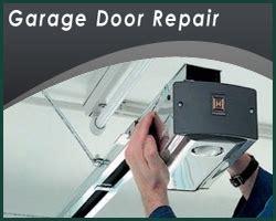 Garage Door Repair Pearland Garage Door Repair Pearland 28 Images Pearland Tx