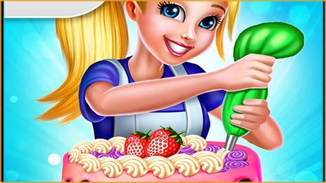juego de cocina gratis para jugar juegos de cocina para ni 241 as para jugar juegos gratis de