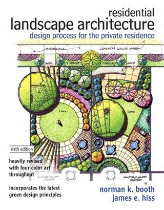 residential landscape architecture parte 01 by sidnei