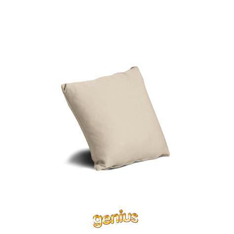 cuscini puff cuscino puff color genius biancaluna