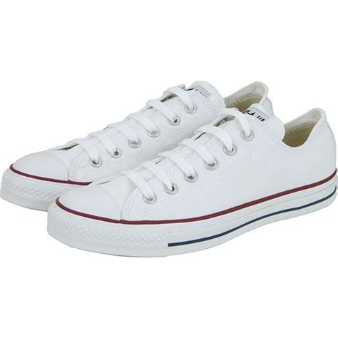 where to buy sneakers how to buy converse shoes ebay
