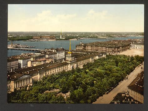 st petersburg three centuries 0091959462 ammiragliato san pietroburgo wikipedia