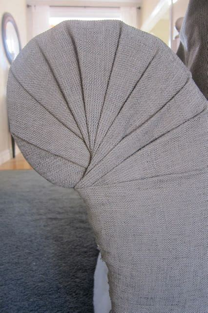 ann arbor upholstery 25 unique couch arm covers ideas on pinterest granny