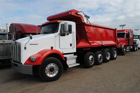 2004 kenworth truck 2004 kenworth for sale used trucks on buysellsearch