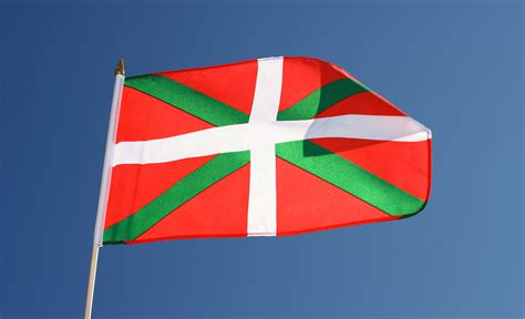 country flags for sale basque country flag for sale buy online at royal flags