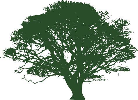 gambar animasi hari gerakan tanam 1 juta pohon lucu unik gif 10 januari update area kumpulan