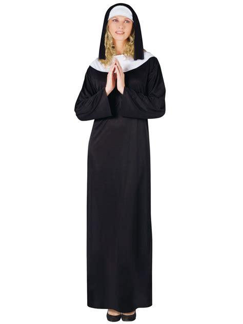 Nzns Black Dress costume 9910 fancy dress