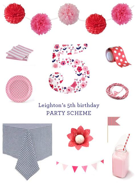5th Birthday Quotes Happy 5th Birthday Quotes For Girls Quotesgram