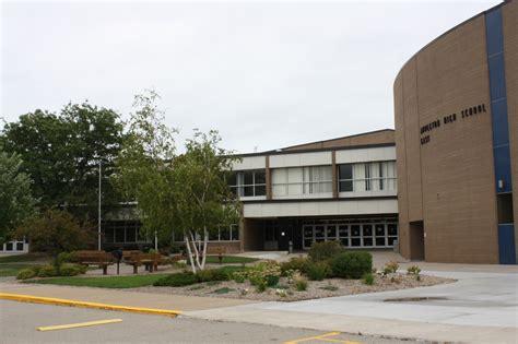 Appeton High appleton east high school images