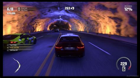 Sony Ps4 Driveclub Reg 1 Us driveclub dev aware of server issues missing ps plus edition