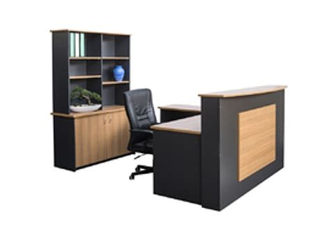 How To Buy Office Furniture Online And Build Business Reception Desk Perth