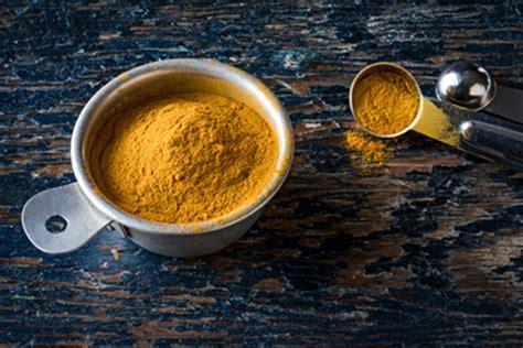 turmeric treats can turmeric treat psoriasis
